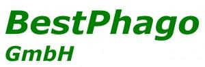 BestPhago GmbH, Pharmagroßhandel, 67346 Speyer