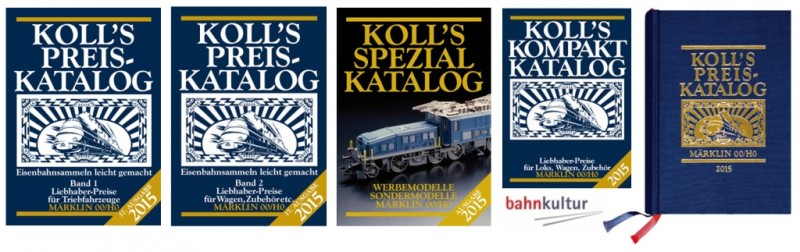 Koll-Katraloge-2015-klein-bahnkultur